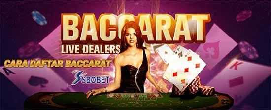 casino sbobet terbaik